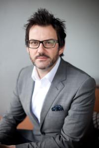 Daniel Bonner