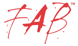 FAB_Logo_High_Res
