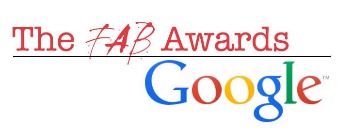 Google_FAB1