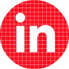button01_linkedin-20110813210755-00020