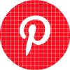 pinterest_pin it_icon