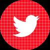 button01_twitter-20110813211254-00020